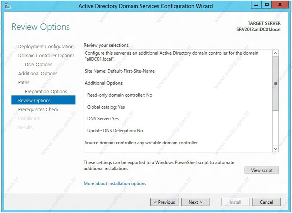 Install active directory console on windows 7 medicalsoft - Installer console active directory windows 7 ...