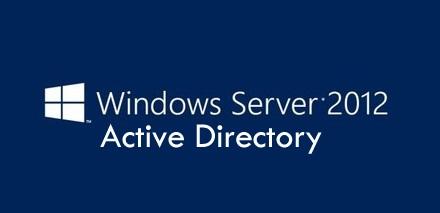 Windows Server 2012 üzerinde Active Directory Kurulumu